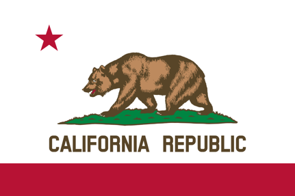 1280px-Flag_of_California_svg.png