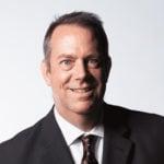 Beau Whitney, New Frontier Data Chief Economist