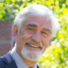Ken Boiarsky