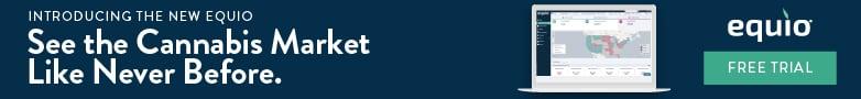 MicrosoftTeams-image (30)-3