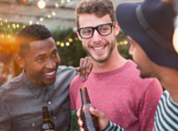 https://www.msn.com/en-us/money/companies/another-big-beverage-maker-is-getting-into-cannabis/ar-AAKD3GD?ocid=BingNewsSearch