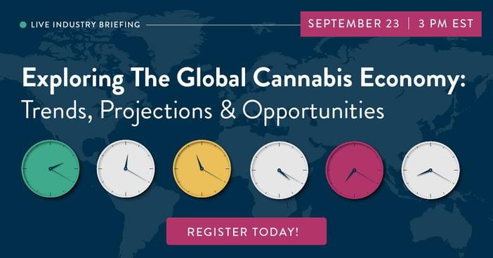 global-webinar-1200x630-email